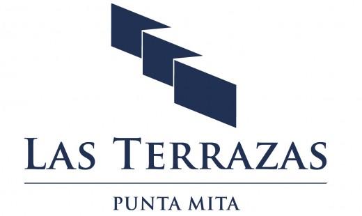 Las Terrazas Logo-02